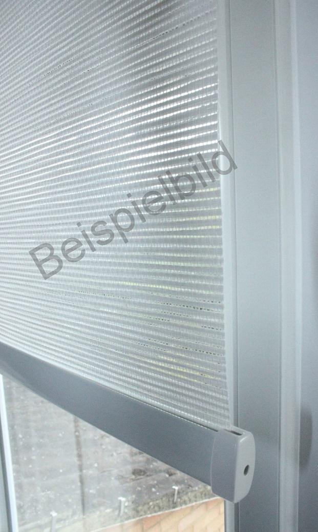 fensterrollo natur farben bambus optik grau weiss beige braun grau ohne bohren ebay. Black Bedroom Furniture Sets. Home Design Ideas